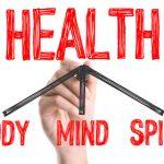 Beeinflussbarkeit von Psyche und psychischen Erkrankungen durch Sport