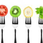 Leistungsfördernde Ernährung für Sportler und körperlich aktive Menschen