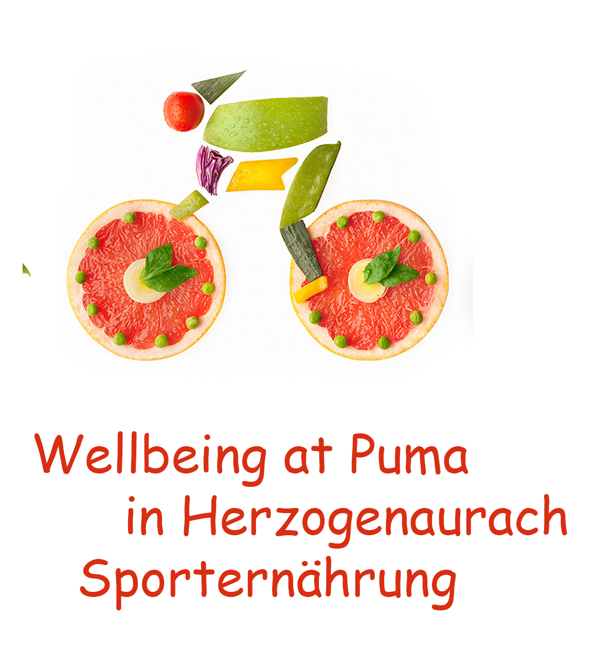 Wellbeing bei Pumy by DUitnow