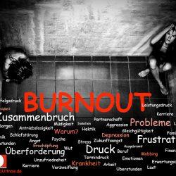 Work-Life-Balance und Burnout (Teil 1)